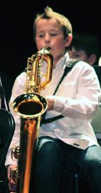 2Carson-Correll-on-baritone-sax.jpg