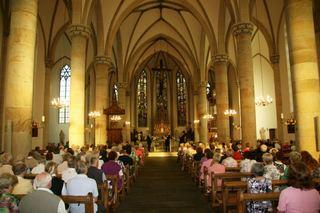 KirchenkonzertGronauEpe.jpg