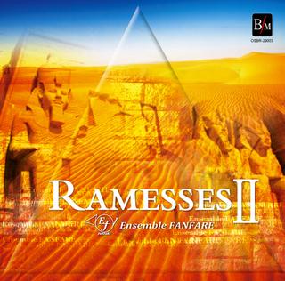 RAMESSESII.jpg