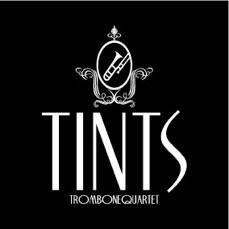 TINTS-logo1.jpg