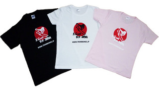 Tshirts3colors.jpg