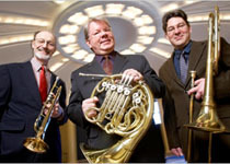 yale_brass_trio_sp.jpg